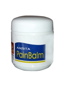 AMRITA-PAIN-BALM-40-GM