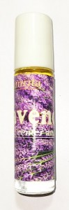 AMRITA ROLL ON PERFUME LAVENDER