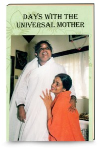 DAYS-WITH-THE-UNIVERSAL-MOTHER-English