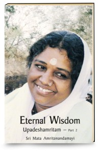 ETERNAL-WISDOM-PART-2-English