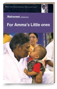 MATRUVANI-SILVER-JUBILEE-RELEASES-FOR-AMMAS-LITTLE-ONES-English