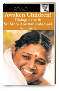 Mata-Amritanandamayi-AWAKEN-Children-Volume-5-Awaken-Children-English