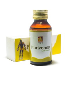 WEAL 11 MURIVENNA-LINIMENT-60-ML