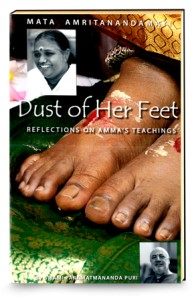Dust-of-Her-Feet-Volume-1-English