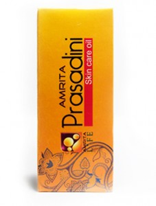 WEAL 08 AMRITA-PRASADINI-SKIN-CARE-OIL-100-ML