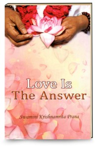 Love-is-the-Answer-English