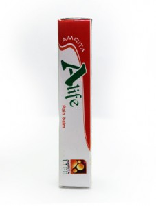AMRITA-ALIFE-PAIN-BALM-TUBE-10-GM