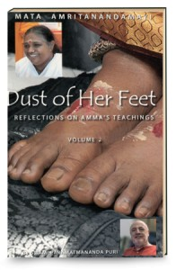 Dust-of-Her-Feet-Volume-2-English